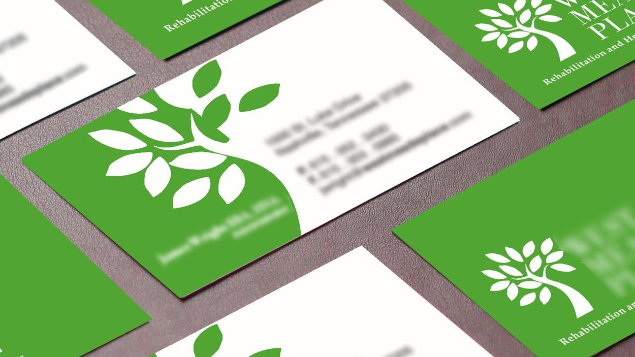 BusinessCardSamples1