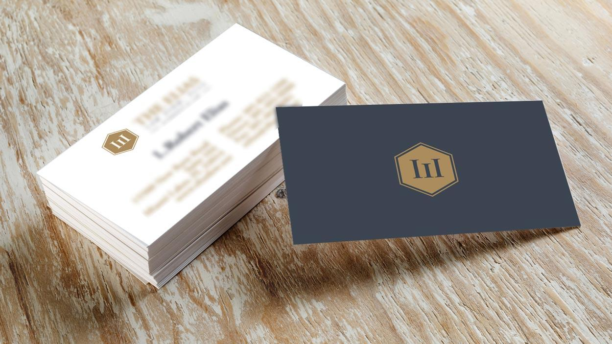 BusinessCardSamples2