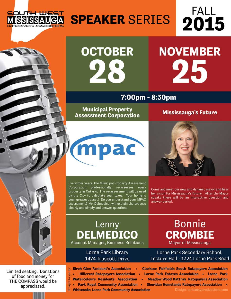 SWMRA Fall2015 SpeakerSeries Web