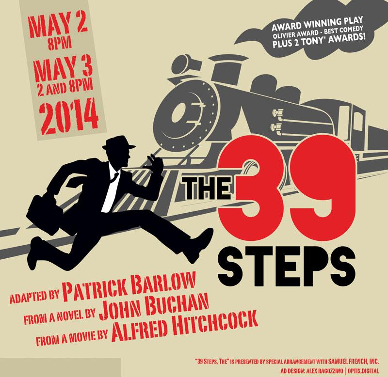The39Steps FBCoverPhoto 800x