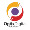 Optix Digital [Solutions]
